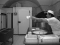 Caseificio La Bella Gioia - di Addati Filippo - Palo del Colle